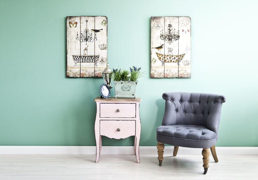 muebles todo para una casa con estilo westwing espa a