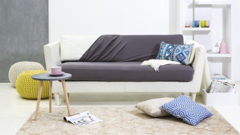 ideas para el hogar salón
