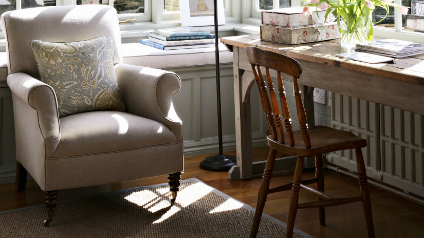 sofás de oficina sillones de oficina
