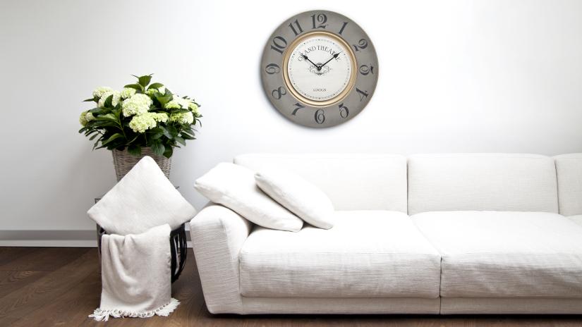 sofá cama blanco sillones cama