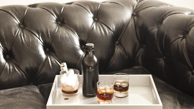 Sof s y sillones para tu casa westwing for Cuales son los mejores sofas