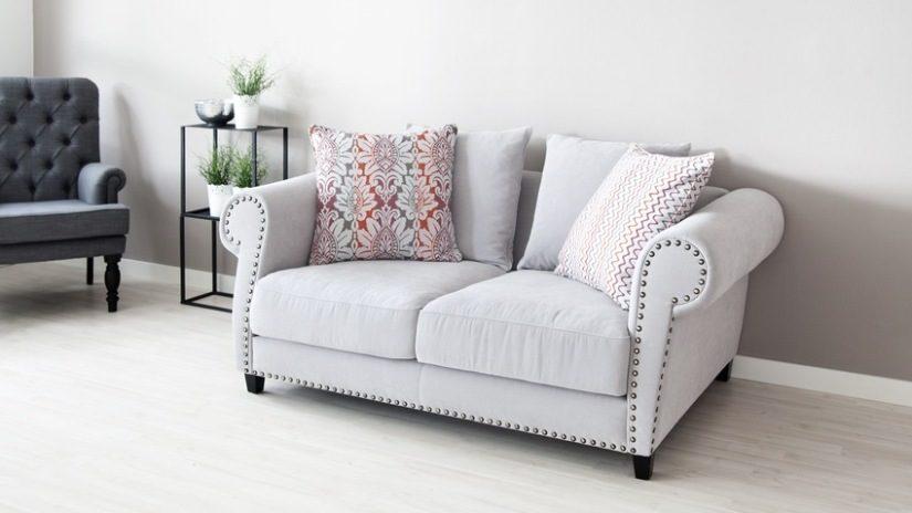 sofa-de-oficina