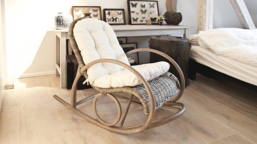 Muebles-de-mimbre-sillas