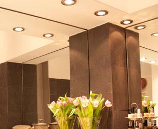 Luces para baños: encuentra las mejores en WESTWING