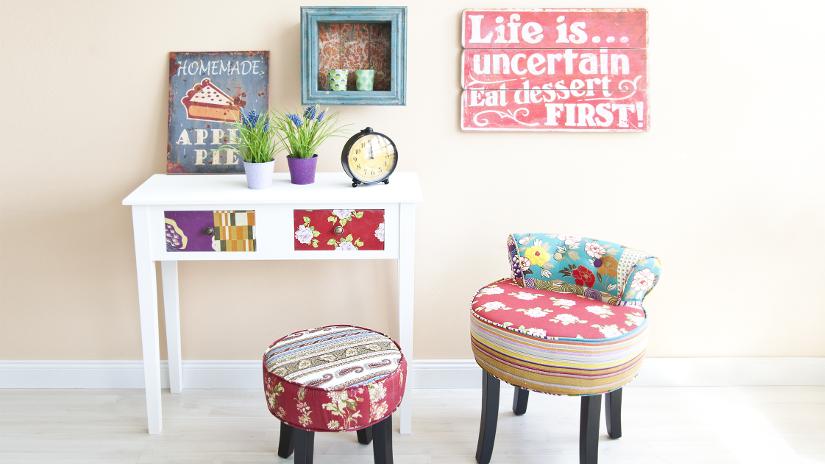 Mesas escritorio para nios escritorio para nios grew for Mesa escritorio infantil