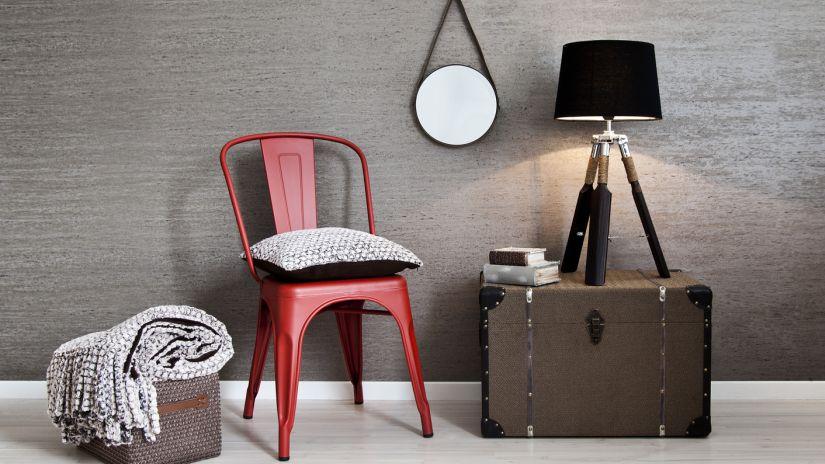 Ba l lo mejor para decorar y organizar westwing - Baul para dormitorio ...