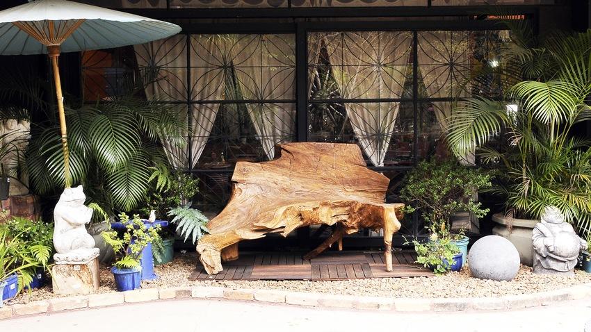 Fuentes para exteriores e interiores westwing - Fuente decoracion interior ...