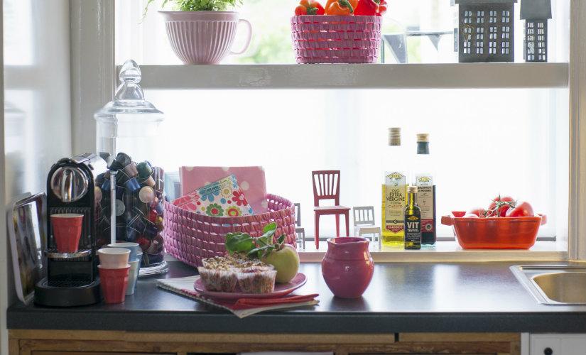 mini cocinas para apartamentos y estudios - Mini Cocinas