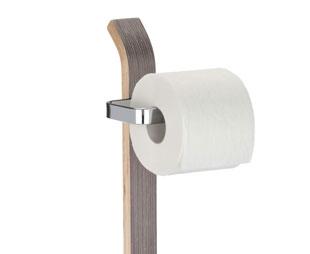 ortarrollos de papel higiénico