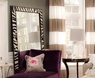 Espejos de pie para tu dormitorio con westwing espa a for Espejos para dormitorios pie
