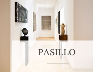 PASILLO