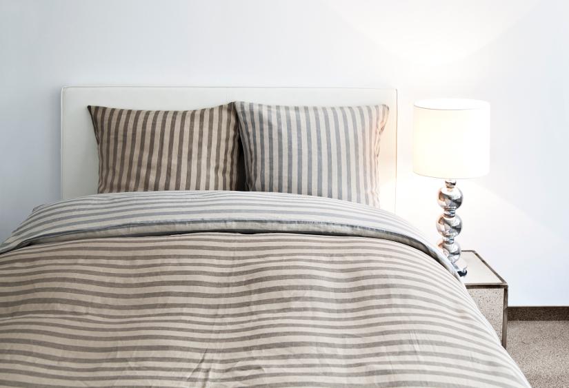Ropa de cama 155x200 1