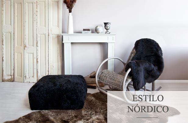 estilo-nordico