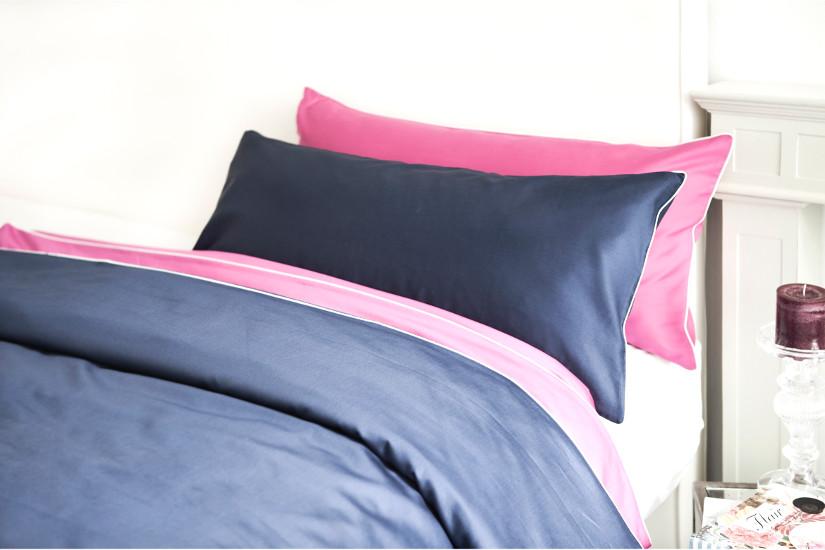 Ropa de cama 155x200