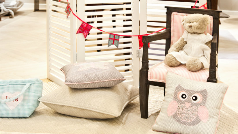 sillones para niños sofá infantil silla