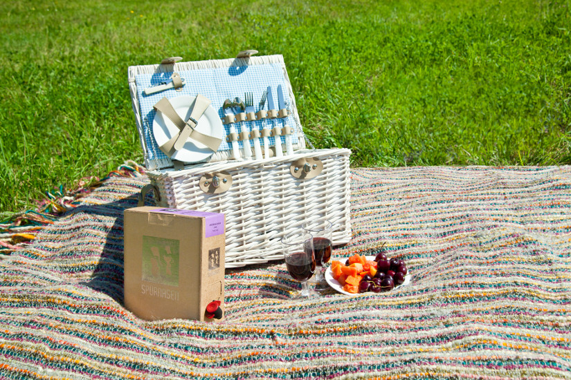 Westwing_Picnic_MOOD_2