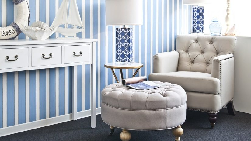 Papeles adhesivos para forrar muebles papeles para forrar - Papeles pintados para muebles ...