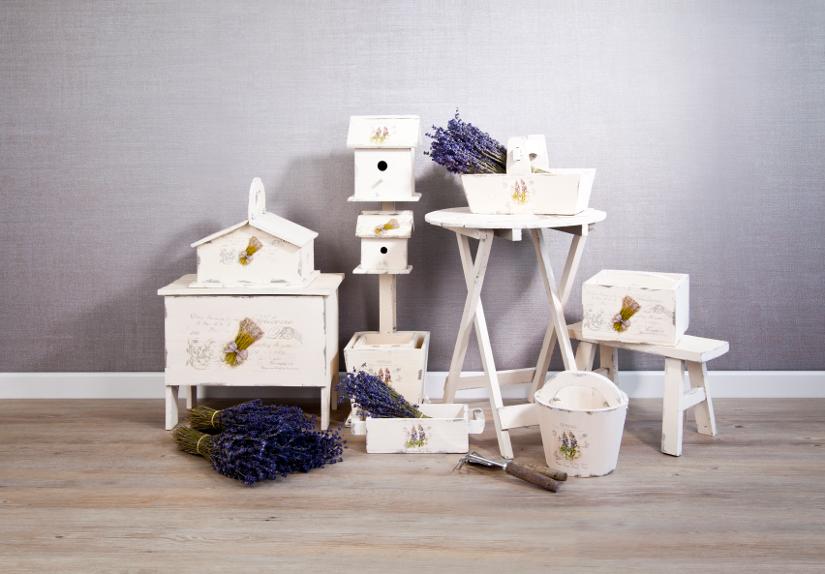 Lavendel_MOOD