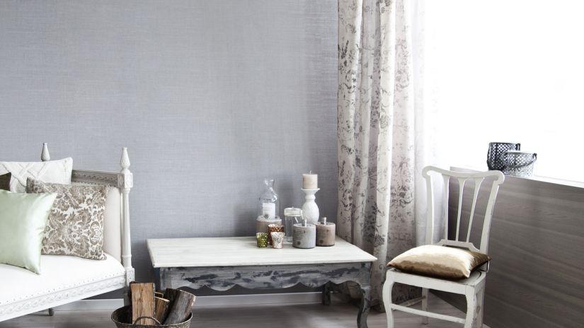 Telas para cortinas los peque os detalles westwing for Telas para cortinas salon