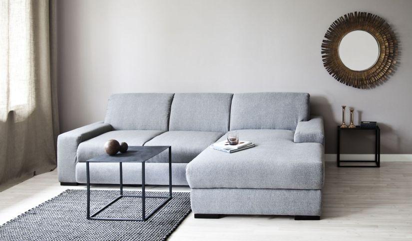 Suelos de vinilo ventajas y consejos para elegir westwing for Mesas de centro estilo nordico