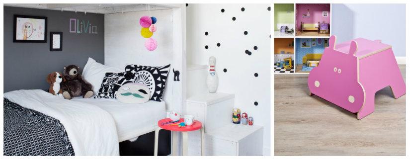 Dormitorios modernos ideas para decorar westwing - Dormitorios modernos para adultos ...