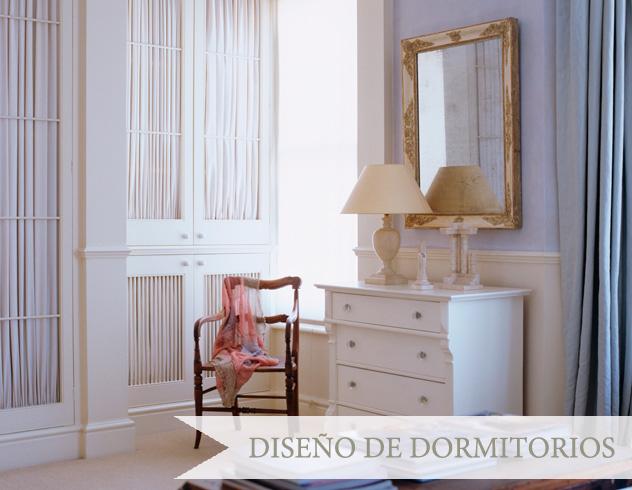 DISENO-DE-DORMITORIOS