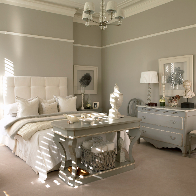 l mparas de dormitorio llena de luz tu casa westwing. Black Bedroom Furniture Sets. Home Design Ideas