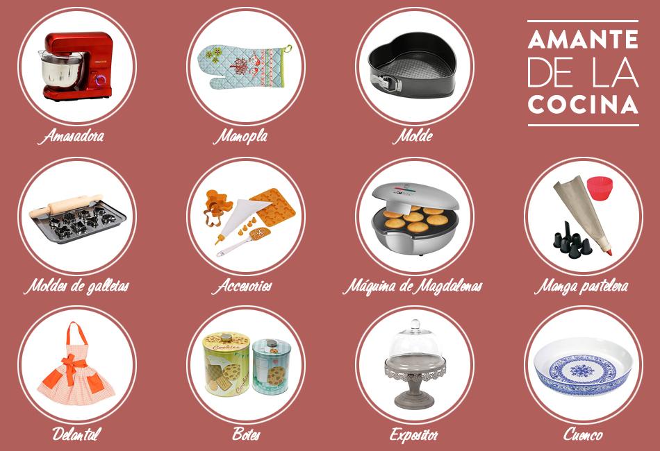 Moodboard_Amante-de-la-cocina