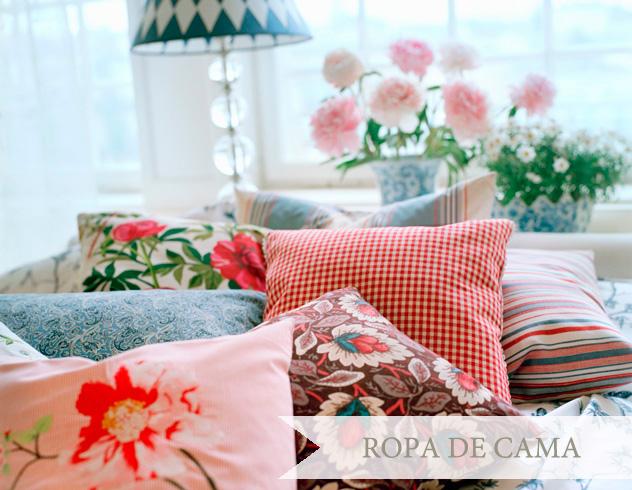 ROPA-DE-CAMA