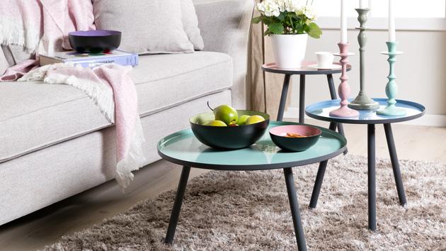 Inspiraci n mil estilos y dise os para decorar westwing for Como decorar tu casa nueva