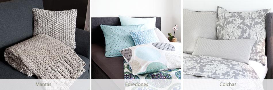 ropa de cama banner