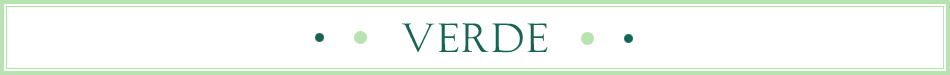 verde banner