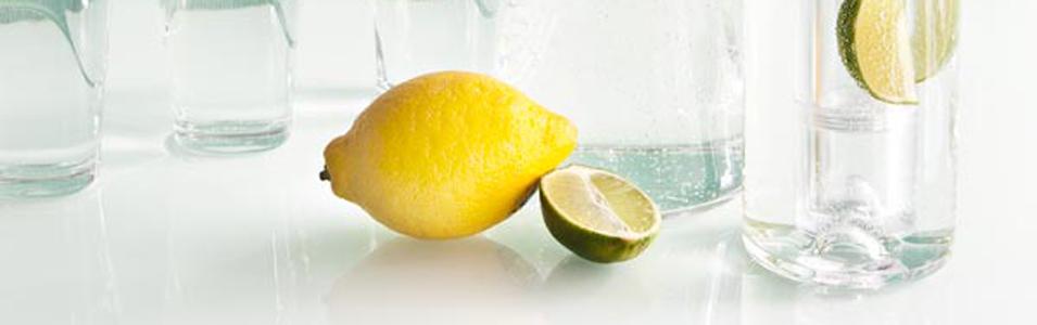 yellowbanner