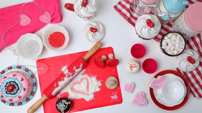 cupcake, pasteles, moldes