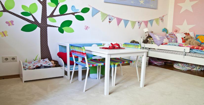 Mesas infantiles2