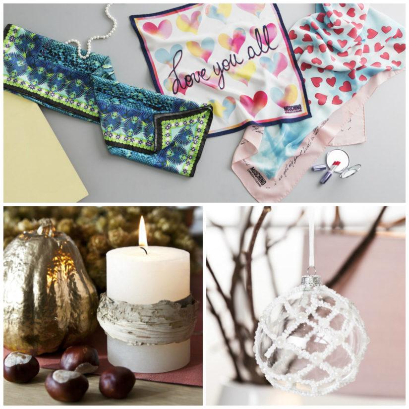 manualidades para decorar regalos