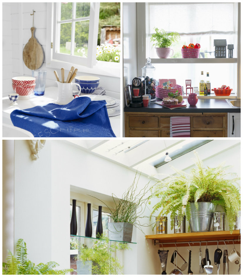 Iluminación de cocinas: consejos prácticos | WESTWING