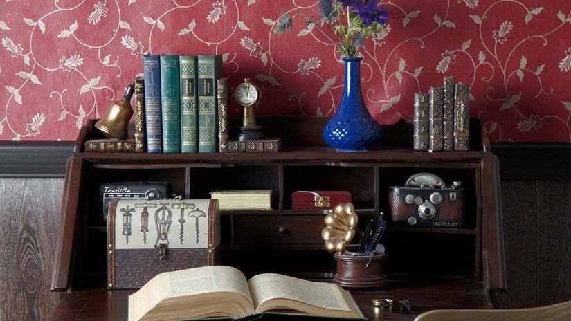 muebles-retro
