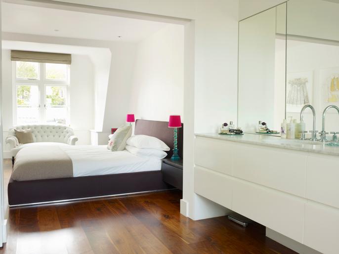 Aries_dormitorio