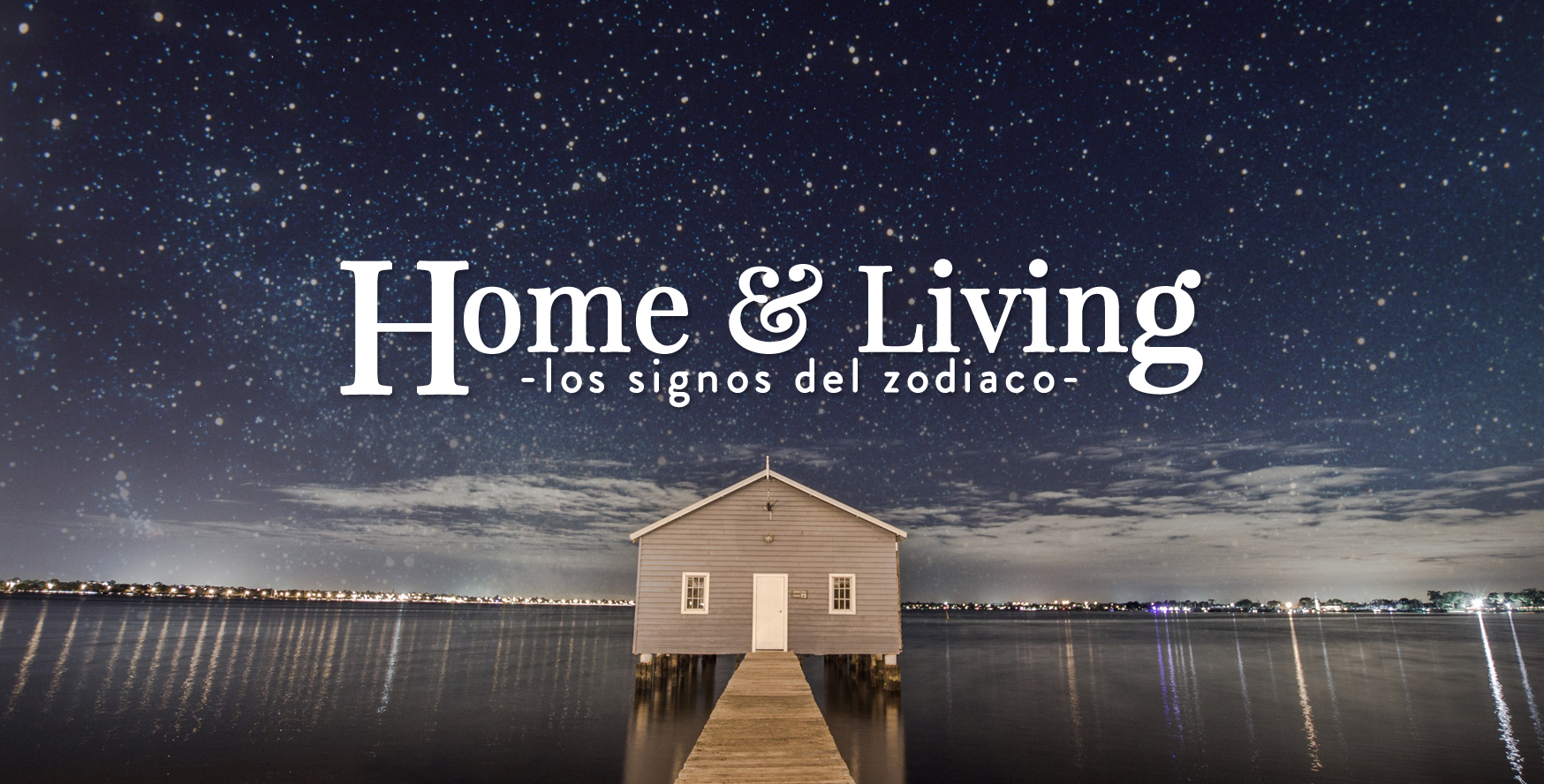 Home-&-living-title