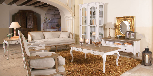 artelore home muebles y decoraci n westwing