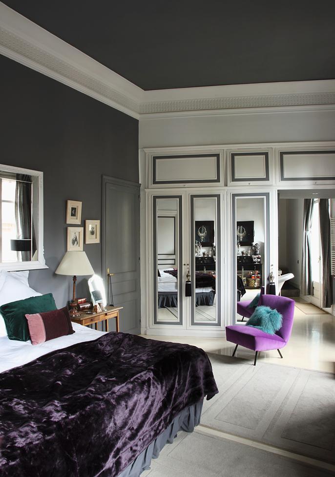 Escorpio_dormitorio