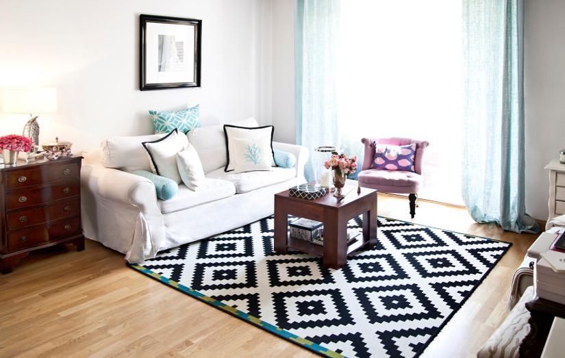 Suelos pisando fuerte y con estilo en casa westwing for Suelos para casas