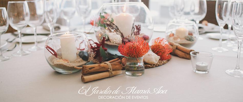 Los conitos de silvia y esmeralda - 1 part 10
