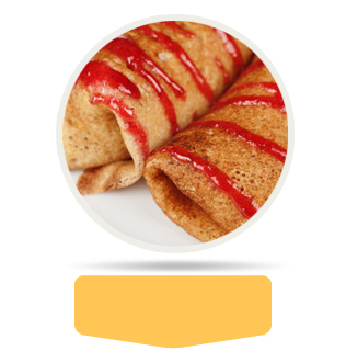 Crepes_dulces
