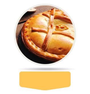 Empanada-de-atun