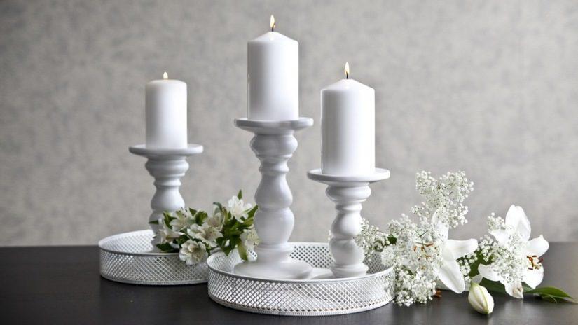 Flores-para-bodas-blancas