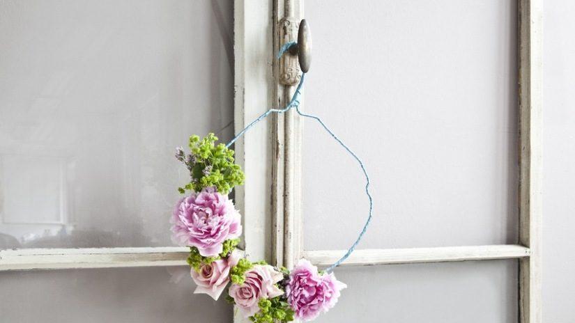 Flores-para-bodas-corona