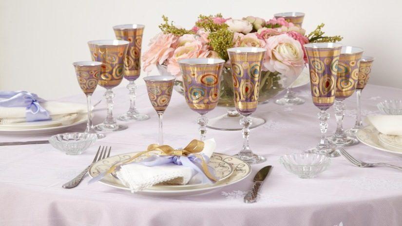 Flores-para-bodas-decoracion
