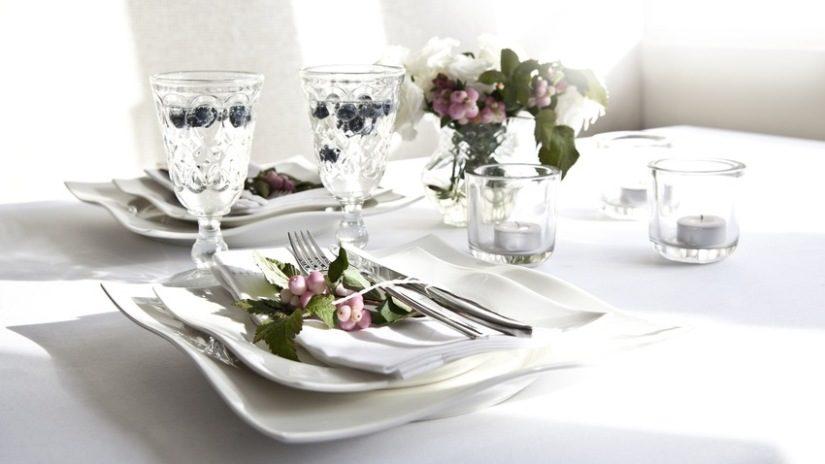 Flores-para-bodas-mesa